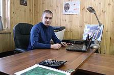 Евровагонка г. Минск
